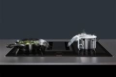 Siemens - InductionAir