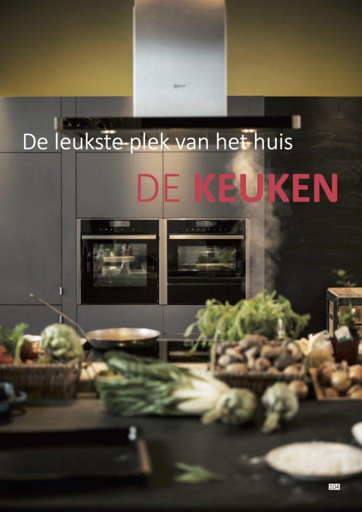 05_keuken