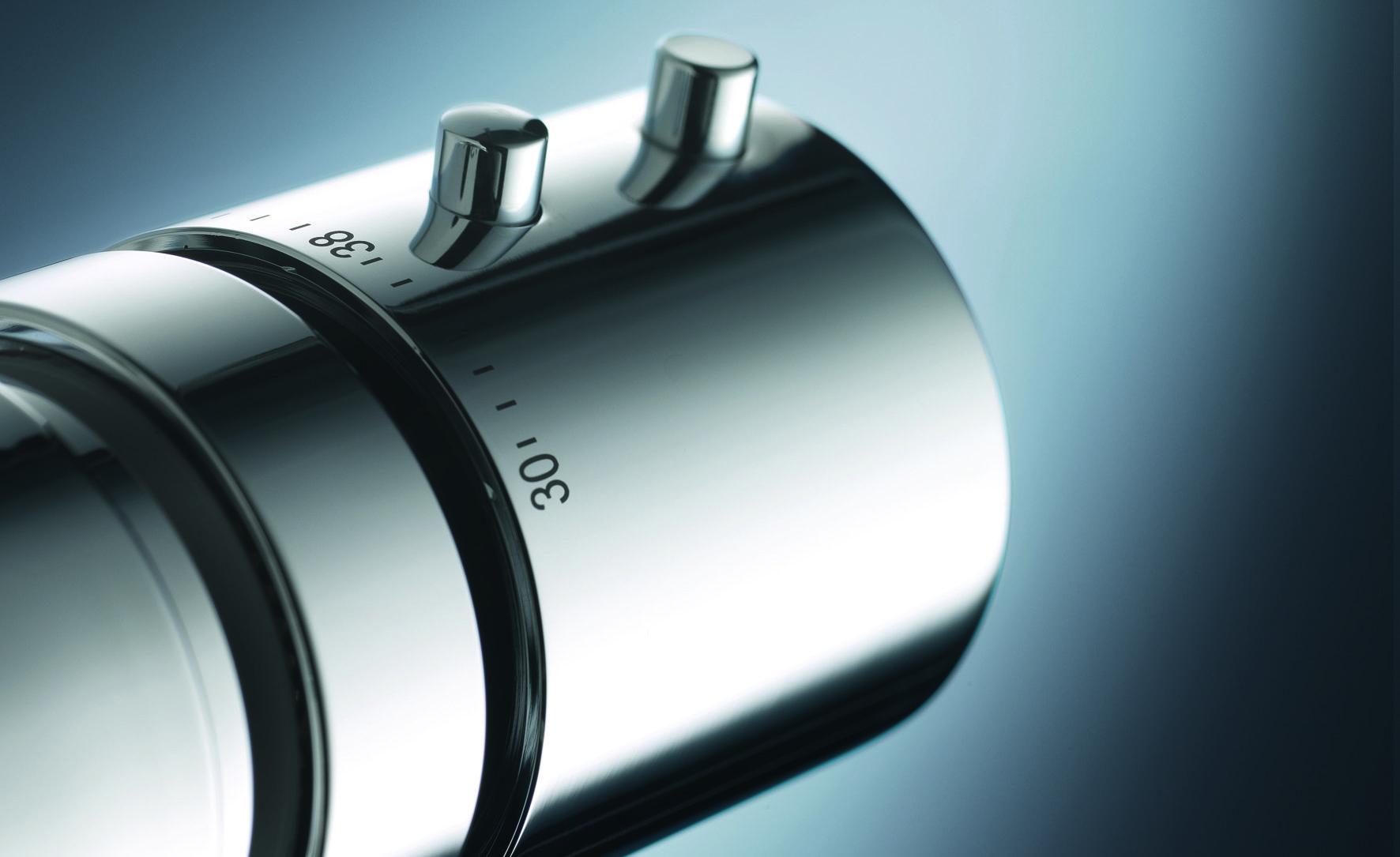 Veiligheid Van Kokendwaterkranen : Thermostaatkraan veiligheid voorop voorlichtingsburo wonen