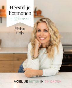 Top 10 nieuwste kookboeken voor Sint 2018