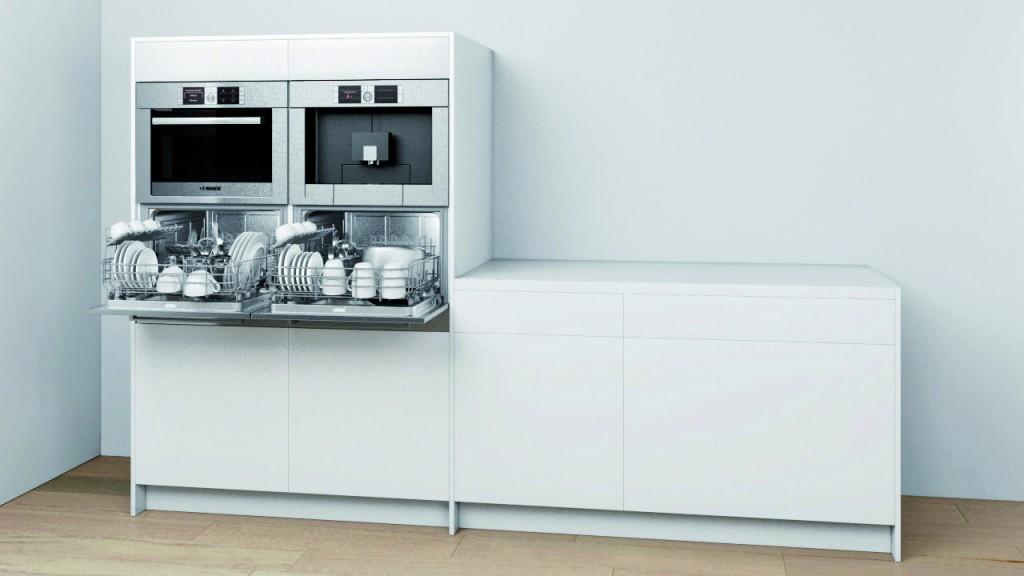 Ergonomie De Keuken : Ergonomie in de keuken voorlichtingsburo wonen