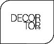 Logo DecorTop