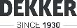 Logo Dekker Zevenhuizen