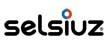 Logo Selsiuz