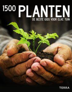 1500 Planten