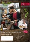 Brochure Neff keukeninbouwapparaten