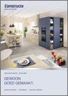 Brochure Constructa Inbouw