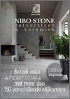 Brochure NIBO STONE