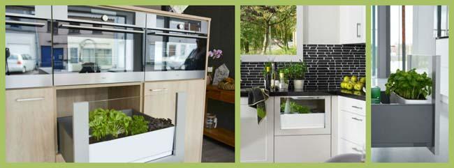 Keuken grijs groen xnovinky blauw keuken landelijk licht grijs groen houten wandrek wandrekken - Groene en witte keuken ...