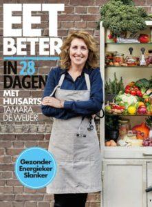 Top 10 nieuwste kookboeken