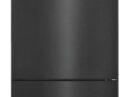 Flat Door Design koel-vriescombinatie