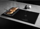 AEG SenseCook kookplaten helpen je bij het koken