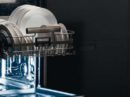 AEG ComfortLift vaatwasser