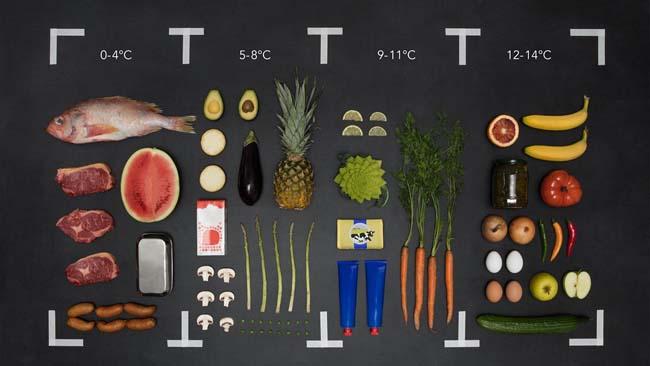 Gebruik jij jouw koelkast op de juiste manier?