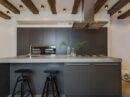Een stoere betonlook keuken, durf jij het aan?