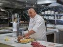 Arte geeft nieuw restaurant Herman den Blijker sfeer