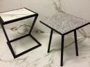 Arte_Tolhuis_Design tafels