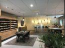 Vernieuwde showroom voor bladenleverancier Arte