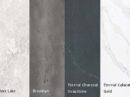De nieuwste marmer- en betonlooks van Silestone