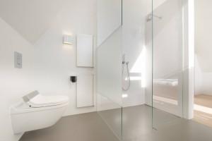 badkamerrenovatie zonder breekwerk  voorlichtingsburo wonen, Meubels Ideeën