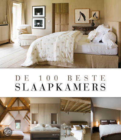 Best Engelse Slaapkamer Images - Trend Ideas 2018 ...