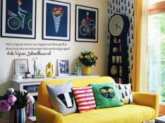 Boek: Bright Bazar