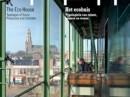 Boek: DASH het eco-huis