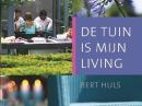 Boek: De tuin is mijn living