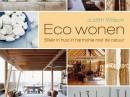 Woonboek: Eco Wonen
