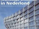 Boek: Hedendaagse architectuur in Nederland