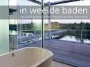 Boek: In weelde baden