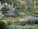 Boek: Verborgen tuinen