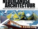 dvd Nederlandse architectuur