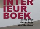 Het interieurboek 2013/2014