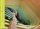 Boek: Organische architectuur