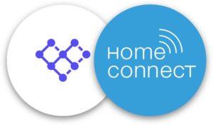 Olisto sluit partnerovereenkomst met BSH Home Connect