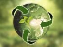 5 tips voor duurzaam wonen