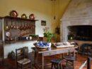 Wanneer is jouw keuken toe aan een renovatie?