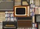 5 tips om je televisie in je interieur te laten passen