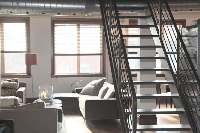 Meer licht in huis met een zadeldak lichtstraat