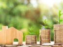 Extra aflossen op de hypotheek is populair