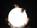 Wat je nog niet wist over ledlampen - 9 leuke feitjes