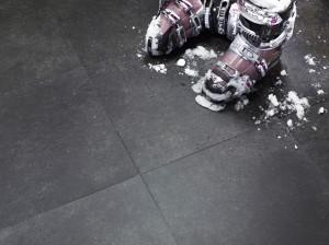 Vinyl Vloer Vloerverwarming : Egaliseren pvc vinyl vloeren van friesland pvc