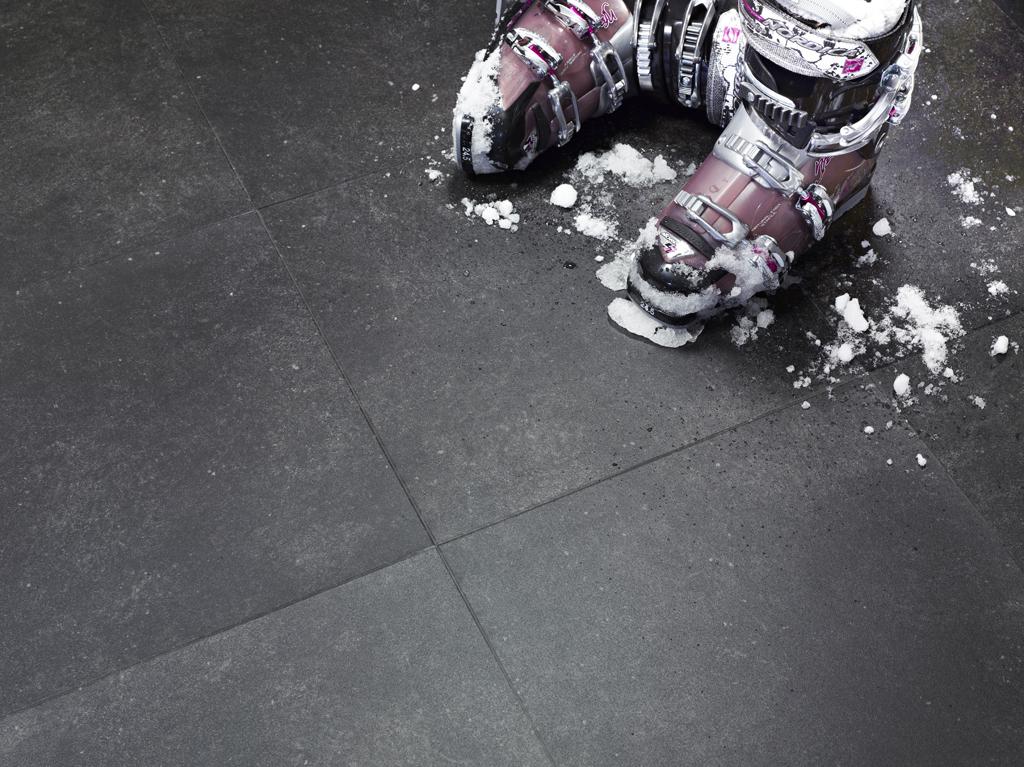 Vinyl Vloer Vloerverwarming : Welke vloerbedekking is geschikt voor vloerverwarming