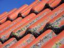 Maak het dak klaar voor de winter