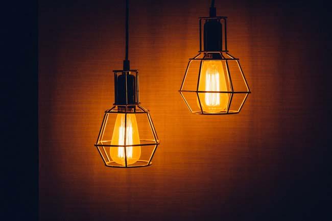 Tips voor het kiezen van de perfecte hanglamp