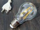 8 eenvoudige manieren om minder te betalen voor je energie