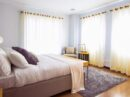 3 tips om een landelijke slaapkamer in te richten