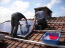 10 Voordelen van zonnepanelen