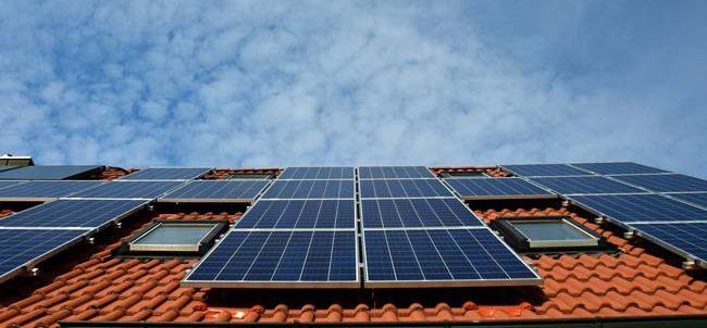 Kwart Nederlanders kent verschil groene en grijze energie niet